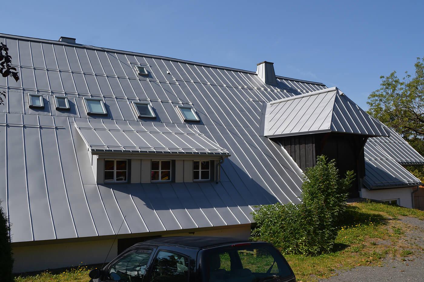 Design-im-Dorf-Zumkeller-Holz-Todtmoos-2