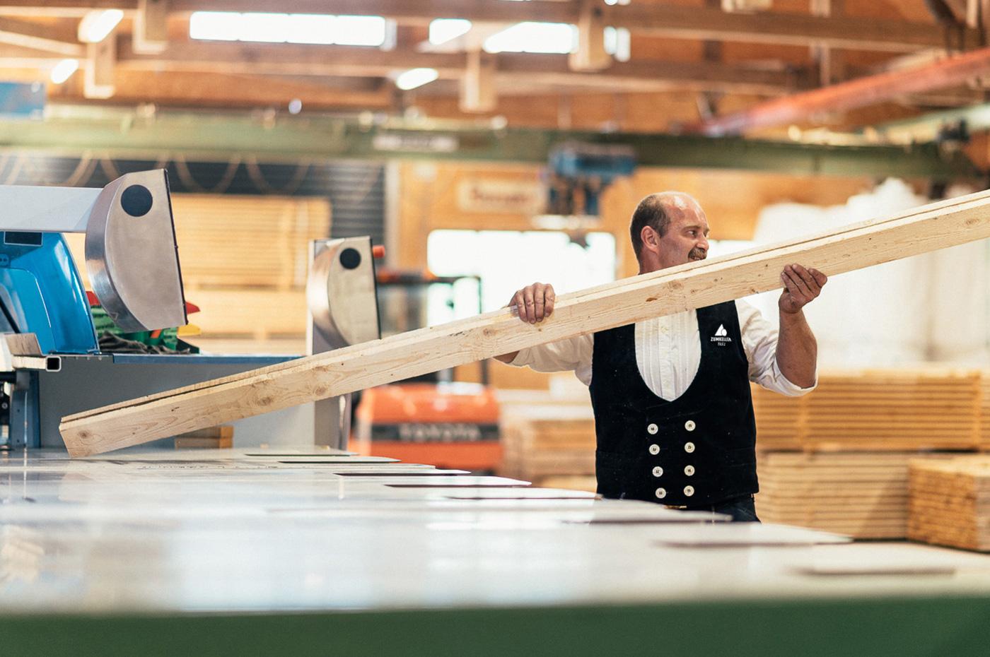 Fassaden-Zumkeller-Holz-Todtmoost