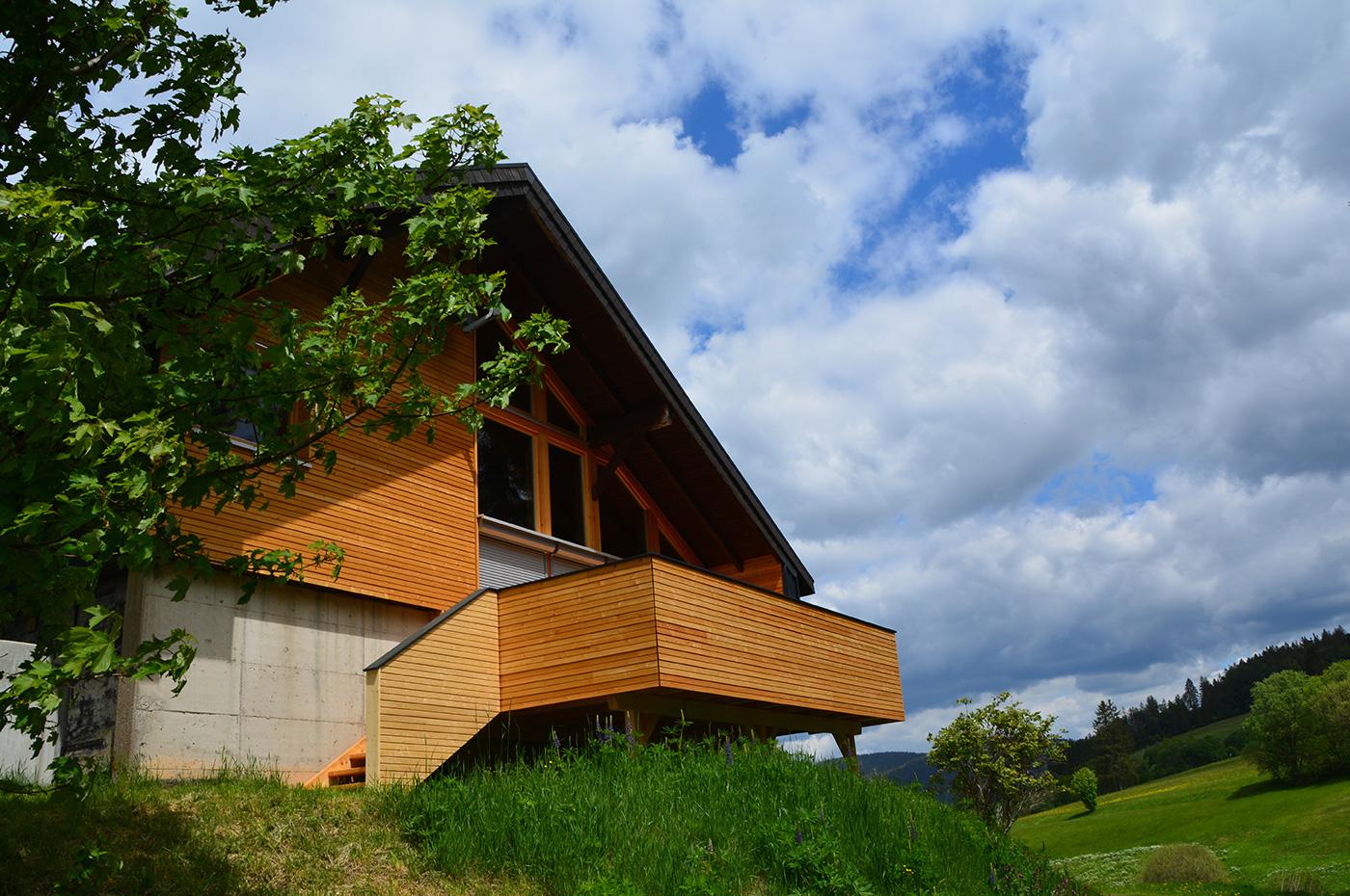 Holzfassade-Zumkeller-Holz-Todtmoos