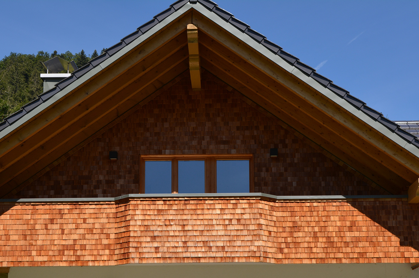 Schindelfassade-Zumkeller-Holz-Todtmoos-2