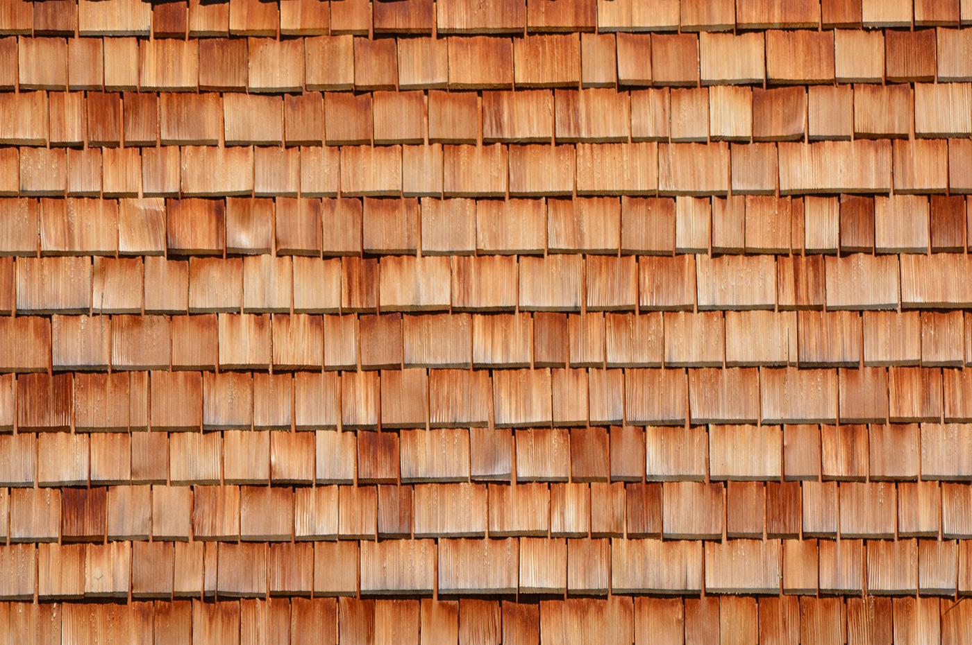 Schindelfassade-Zumkeller-Holz-Todtmoos