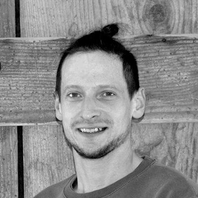 Zumkeller Holz Todtmoos | Team | Hopfensperger