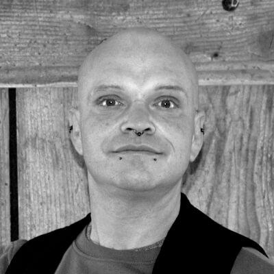 Zumkeller Holz Todtmoos | Team | Mühlberger