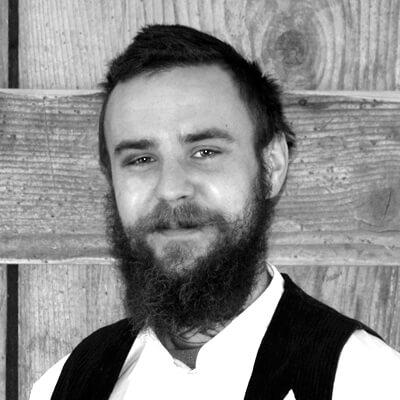 Zumkeller Holz Todtmoos | Team | Platten