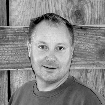 Zumkeller Holz Todtmoos | Team | Schlageter