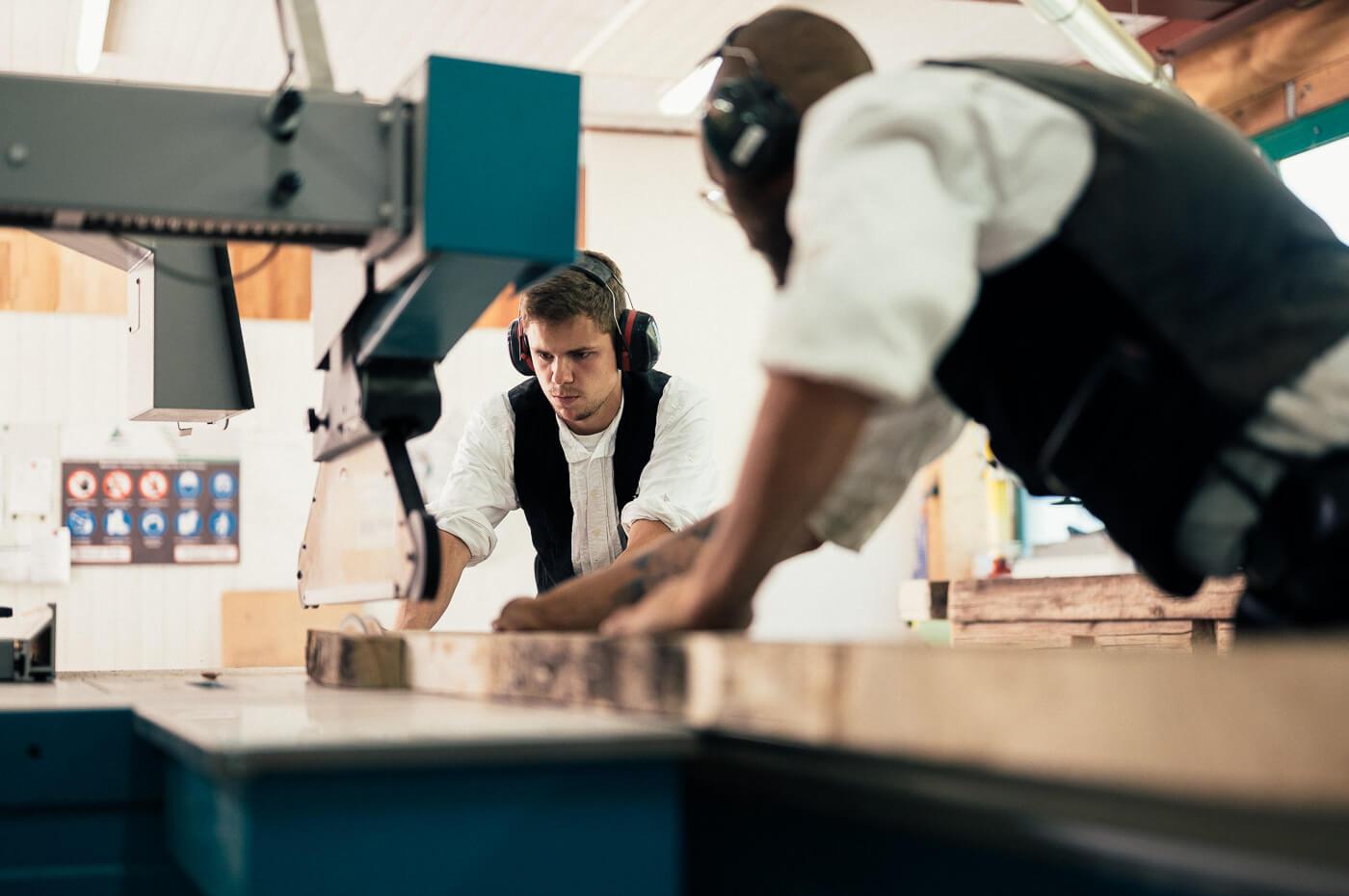 Zumkeller-Holzbaubetrieb-Todtmoos